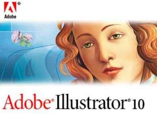 Desde 1987 hasta la actualidad: The Adobe Illustrator Story