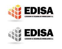 Imagen corporativa EDISA